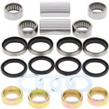 SWING ARM BEARING AND SEAL KIT KTM/HUSKY SX85 03-17, EXC125-250 93-97, TC85 14-17